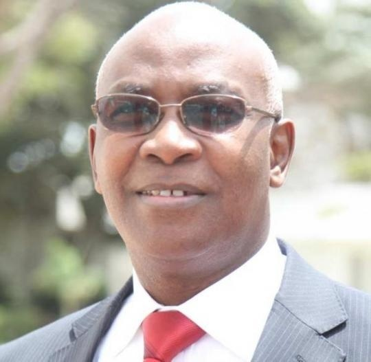 Serigne Mbaye Thiam à « Grand Jury » # «Il n'y a pas de fuites au Bfem, mais une tricherie organisée»