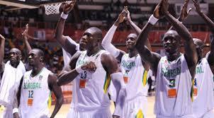 AfroBasket masculin : Les Lions en Espagne le 8 août pour la préparation
