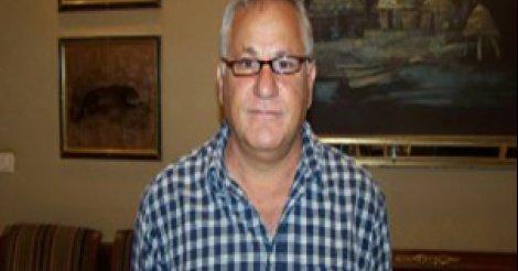 Ali Haidar : «Personne ne peut barrer la route à Macky en 2019