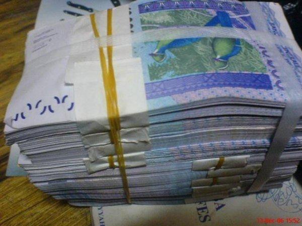 Monnaie unique de la CEDEAO : adoption d'une feuille de route et mise en place d'une Task Force