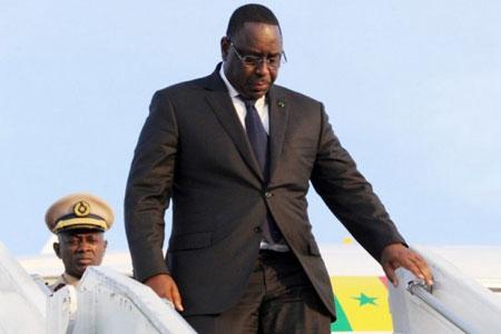Loi de finances 2018 : 3709 milliards Fcfa, le dernier trésor de guerre de Macky pour 2019