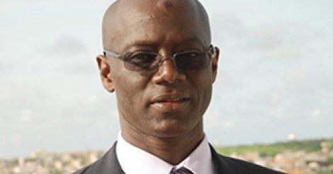 Création d'un nouveau mouvement : Thierno Alassane Sall à l'assaut de Macky Sall ?