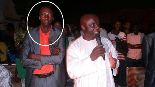 Rfm-matin:Les graves révélations de Samba Thioub sur l'absence de soutien d'Idrissa Seck et de Dethie Fall à son égard lors de sa détention à Reubeuss