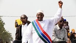 Droits de l'homme : Vers l'abolition de la peine de mort en Gambie