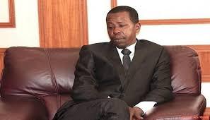 Affaire Cheikh Amar - Dakaractu : entre menaces et contre-vérité