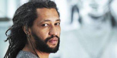 Oscars du cinéma aux Etats-Unis : le Sénégal lance une campagne de promotion du film « Félicité »