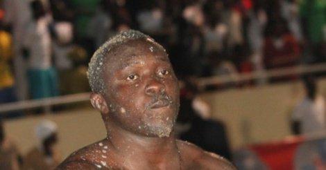 Trafic d'héroïne : Le lutteur Saloum-Saloum sous mandat de dépôt