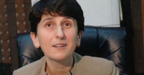 """Fmi : """"Les indicateurs de la dette du Sénégal se sont détériorés"""""""