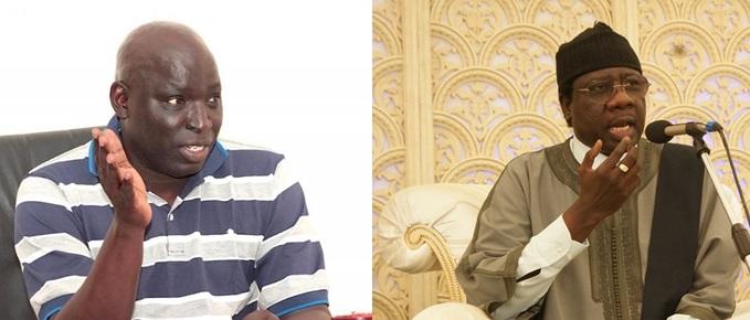 Les délires de Serigne Moustapha Sy » – Par Madiambal Diagne