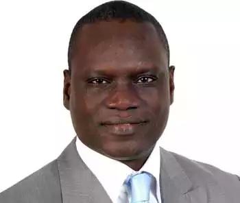 Dr Abdourahmane Diouf : M. le Premier ministre, Et si on allait un peu plus loin sur les taxes à l'exportation ?
