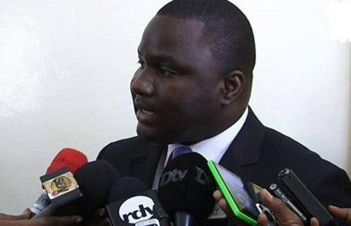 Déthié Fall au Pm: « Votre Sénégal est différent du Sénégal que nous vivons »