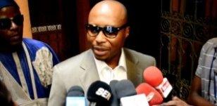 Liberté Provisoire : Barthélémy Dias très pessimiste pour Khalifa