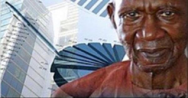 Nécrologie : L'ancien ministre des Finances Mamadou Touré tire sa révérence