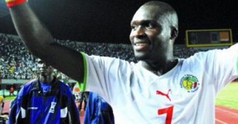 Anderlecht : Stéphane Badji fait perdre 2,5 millions d'euro