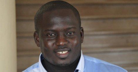 Poursuivis pour recel de riz volé, Aziz Ndiaye , son père Alé Ndiaye, Massata ....renvoyés au 8 février prochain...L'absence du promoteur décriée...