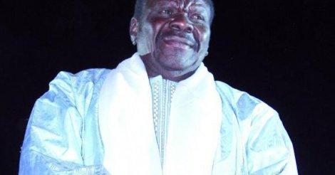 Les accolades de Cheikh Béthio à Macky