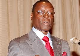 Pierre Atépa Goudiaby dans le collimateur de la justice sénégalaise !