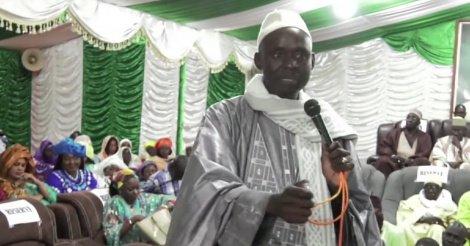 Oustaz Tafsir Gaye adore Bodio Bodio de Youssou Ndour et le fait savoir