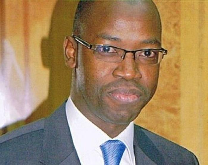 Yankhoba Diattara: « Quand Idrissa Seck parle, c'est toute une république qui s'emporte... »