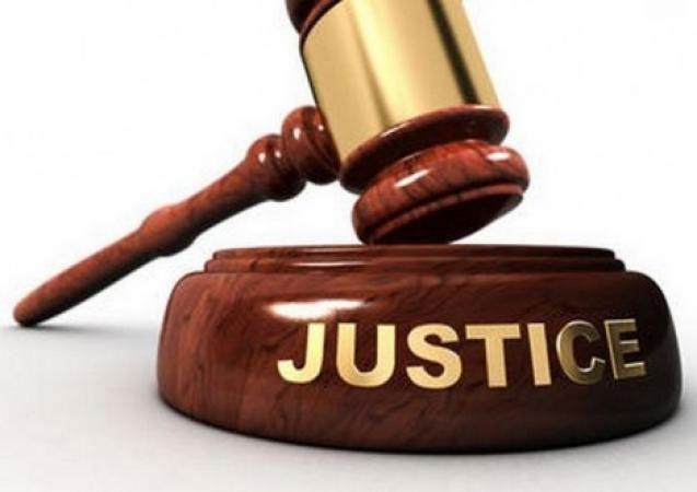 Coups et blessures volontaires : Le mari accuse sa femme d'infidélité, la bastonne et emporte ses 2 millions