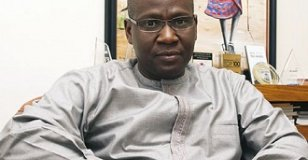 Me Mouhamed Kébé, parmi les 50 avocats d'affaires africains les plus influents
