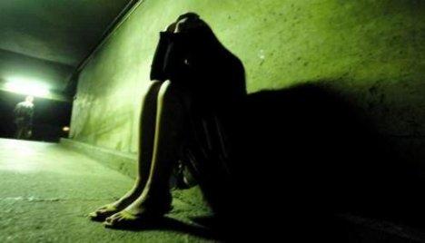 46 femmes sur 330 sont victimes de viol à Kolda