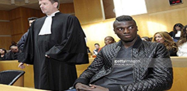 Proxénétisme : Le Lion Mbaye Niang au cœur d'une sale affaire