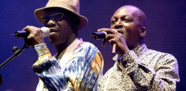 Casamance : Comment, sous Abdou Diouf, le Touré Kounda a fait taire les armes
