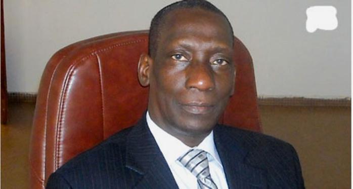 "Mamadou Diop Decroix : ""Macky Sall est un frère mais…"""