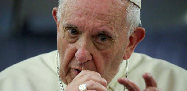 Pédophilie en Allemagne: des milliers d'enfants ont été abusés sexuellement par des prêtres