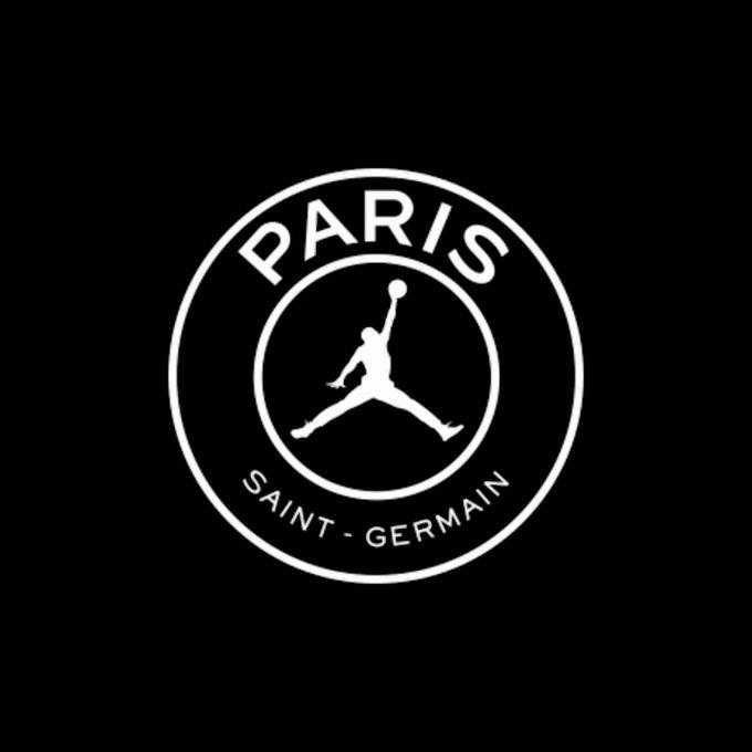 PSG : la collaboration avec Jordan officialisée