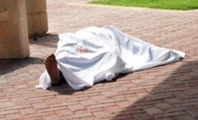 Tivaouane : La tête d'Assane Ndiaye retrouvée, ses 3 fils arrêtés