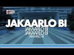 REPLAY - Jakaarlo Bi - Invités : ABDOUL KHADRE AGNE & KAROUNGA KAMARA - 14 Septembre 2018 - Partie 2