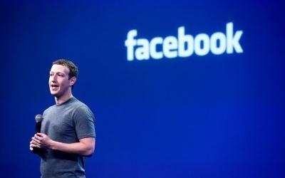 Mark Zuckerberg va accompagner 1000 PME au Sénégal