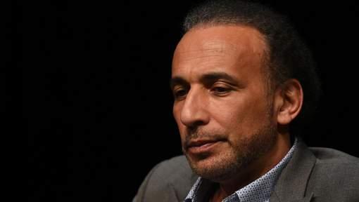 Tariq Ramadan admet avoir « menti » sur ses relations avec deux accusatrices