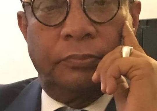 Élection présidentielle de Février 2019 : Pourquoi le Président Macky SALL est -il le favori ? ( Par François Mathieu).