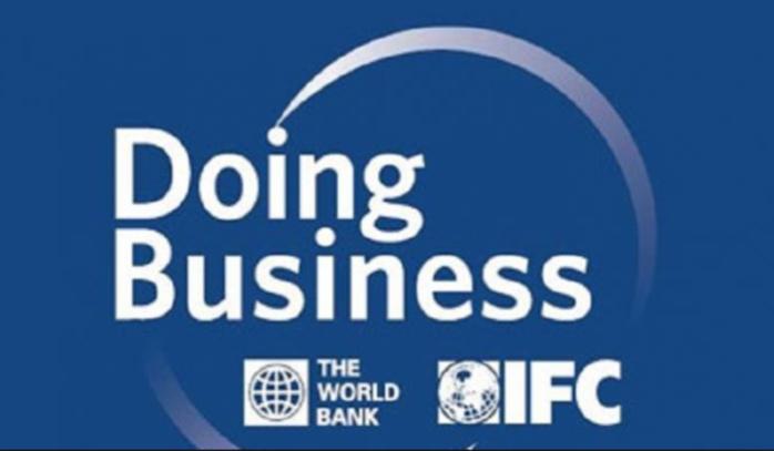 Doing Business : Record en terme de réformes pour l'Afrique Subsaharienne