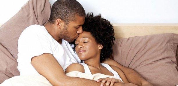Après un rapport sexuel, 5 conseils aux hommes