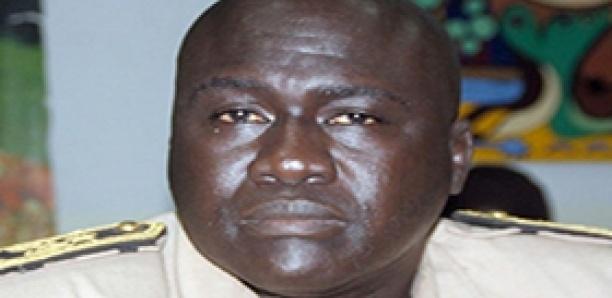 Le préfet de Dakar interdit la réunion du syndicat des transports routiers