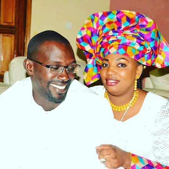 DRAME DES MARISTES - C'est un disciple de son père Moukabarô que la Mbacké-Mbacké a aspergé d'essence et immolé