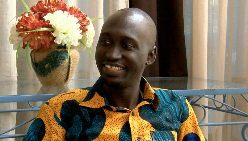 « Comment Cheikh Tidiane Diop a préparé son suicide… »