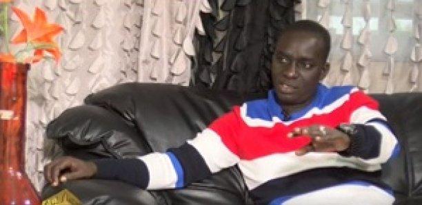 """Ousmane Seck : """"Wally ne peut pas être comparé à Youssou Ndour"""""""