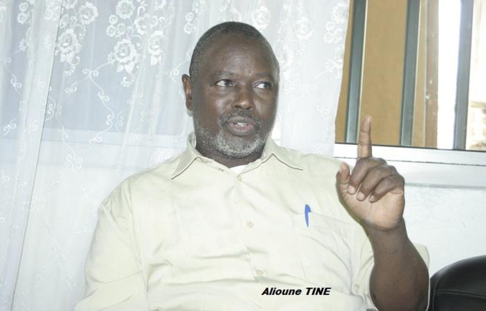 Sidy L. Niass a contribué au « récit démocratique » du Sénégal (Alioune Tine)