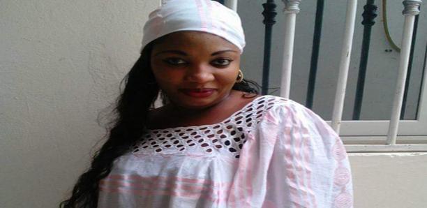 """Aïda Mbacké : """"Ce n'est pas un assassinat, mais la…"""""""