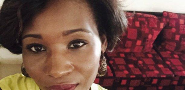Arrestation de la fille de Diop Sy : Les dessous de l'affaire