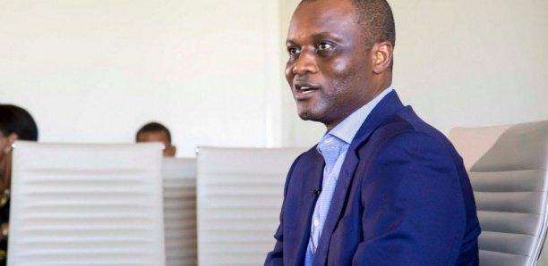 Idrissa Seck, candidat sans vision nouvelle