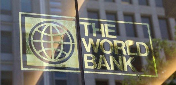 Un appui budgétaire de 104 milliards CFA de la Banque mondiale au Sénégal