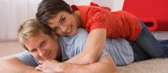 Regarder des séries en couple renforce les liens amoureux