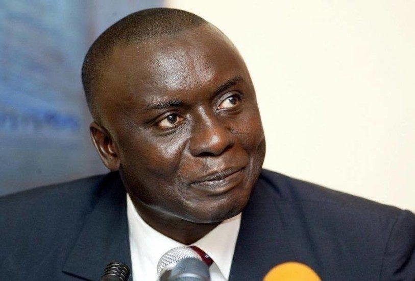 THIES - Idrissa Seck : «On ne dirige pas le Sénégal par la force et le Niangal»