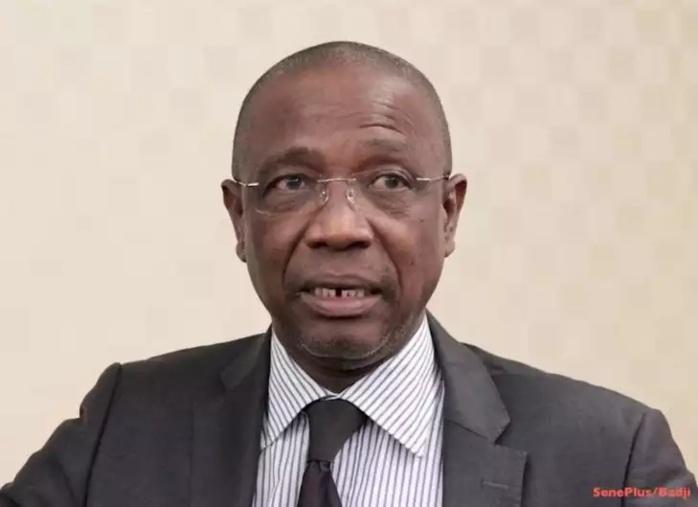 El hadji Kassé : «Une alliance entre Wade et Macky est impossible» [Audio]